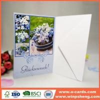 Buy cheap Simple Ideas How To Make Handmade Birthday Greeting Cards product