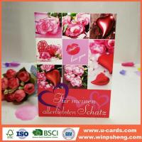 Buy cheap How To Easy Make Beautiful Handmade Birthday Cards product