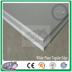 High quality fiberglass insulation building materials for High density fiberglass insulation