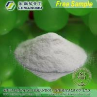 Buy cheap Gibberellic Acid GA3 CAS NO.77-06-5 product