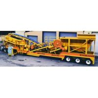 Buy cheap CEC Tandem Plant from wholesalers