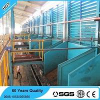 China Edible oil production equipment palm fruit palm kernel oil production equipment on sale
