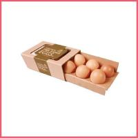 Buy cheap 6 Egg Cartons product