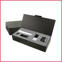 Buy cheap Electronic Paper Box product