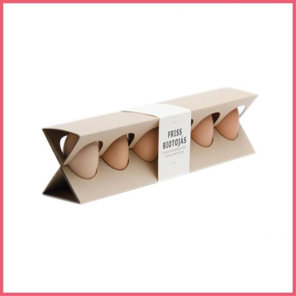 Quality Egg Carton Manufacturers for sale