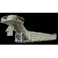 China Bottom Ash Handling System on sale