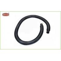 Buy cheap Breathing Tubes-Corrugated from wholesalers