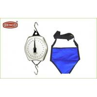 Buy cheap Salter Type Hanging Scales from wholesalers