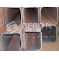 ASTM A618, The square hollow section standard and rectangular hollow section standard