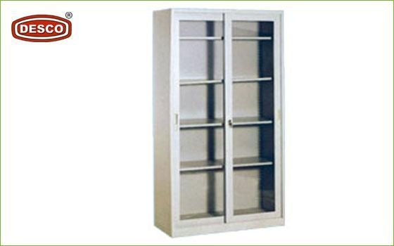 Quality Instrument Cabinets for sale