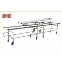 Buy cheap Patient Transfer Trolley Systems product
