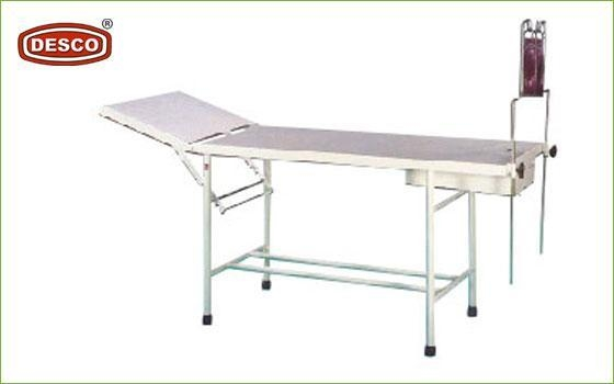 Quality Examination cum Gynae Tables for sale