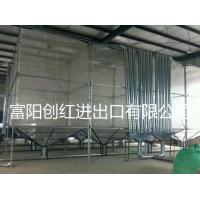 China EPS Accessories EPS Silo wholesale