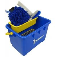 Buy cheap Michelin Ultimate Car Wash Bucket Kit product