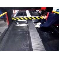 China Guide Rail With Dust Cover on sale