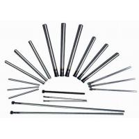 Buy cheap Straight Ejector Pins product
