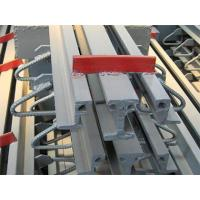 Buy cheap Modular expansion joint from wholesalers