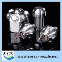 Buy cheap water mist nozzle for firefighting product