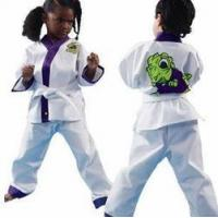 Buy cheap Lil' Dragon Uniform from wholesalers