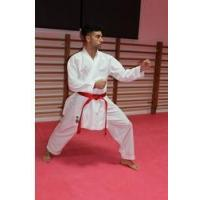 Buy cheap Kamikaze K-One Kumite Gi - WKF Approved from wholesalers