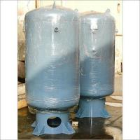 Buy cheap n2 storage tank product