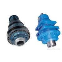 Buy cheap ungrouped reducer Planetary Gearbox product