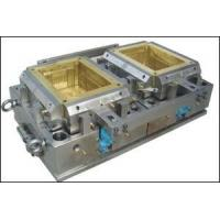 China turnover&container mould 24 wholesale
