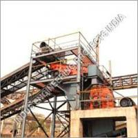 China Ash Handling System on sale