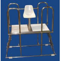 Front Paddock Stand Quality Front Paddock Stand For Sale