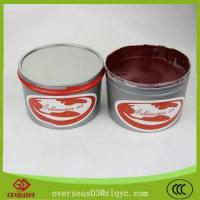 Buy cheap Directly supply!!!offset sublimation ink of Zh product