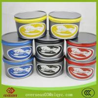 Buy cheap hot 2016 ! high density offset sublimation tr product