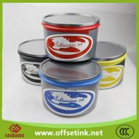 Buy cheap Latested made in china sublimation offset ink product
