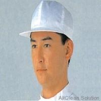 Buy cheap ESD Cap from wholesalers