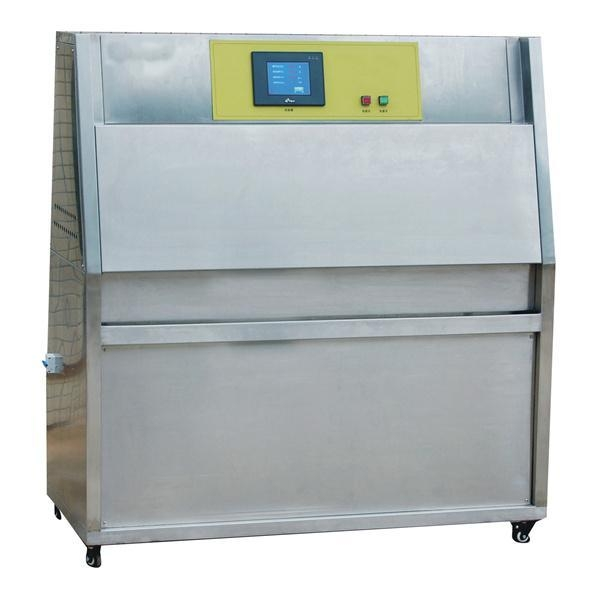 Quality uv light accelerated aging test chamber for sale