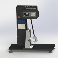 China charpy impact tester wholesale