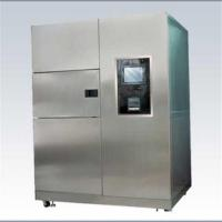 China thermal shock test chamber wholesale