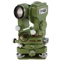 Buy cheap Automatic Level MET-600E product