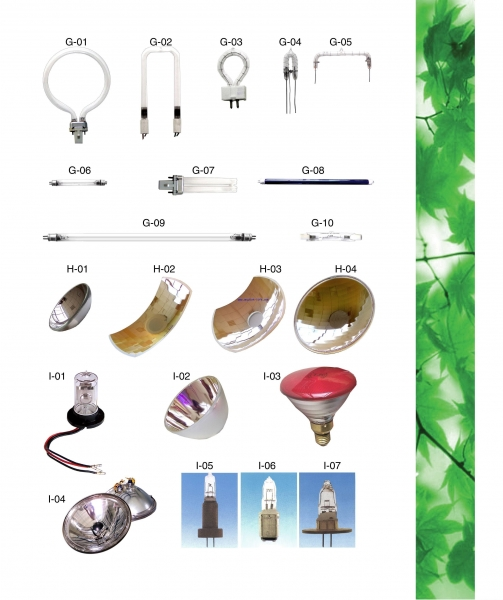 Quality Medical Equipment Accessory for sale