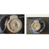 China Medical Equipment Accessory wholesale
