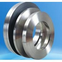 Buy cheap Cold-Rolled Stainless Steel Strip from wholesalers