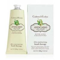 Buy cheap Avocado Hand Therapy product