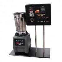 5 speed blender - quality 5 speed blender for sale