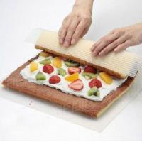 Buy cheap RENJIA where to buy silicone sushi rolling mat sushi mats where to buy where to buy sushi mats product