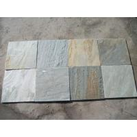 Buy cheap Stone Material culture stone & slate-JHCS032 product