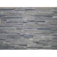 Buy cheap Stone Material culture stone & slate-JHCS014 product