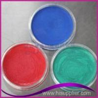 Cheap Body Painting Color