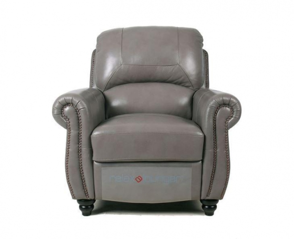 Quality Leather Motion Home Theater Recliner Sofa Seating America Style Sofa for sale