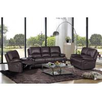 Buy cheap Using Sectional Reclining Corner Sofa product