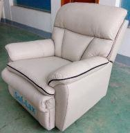 Buy cheap Corner Sofas, Fabric & Chaise Sofas product