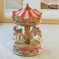 Buy cheap Carousel WS09256 product